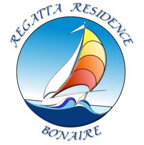 Regatta Residence Bonaire logo