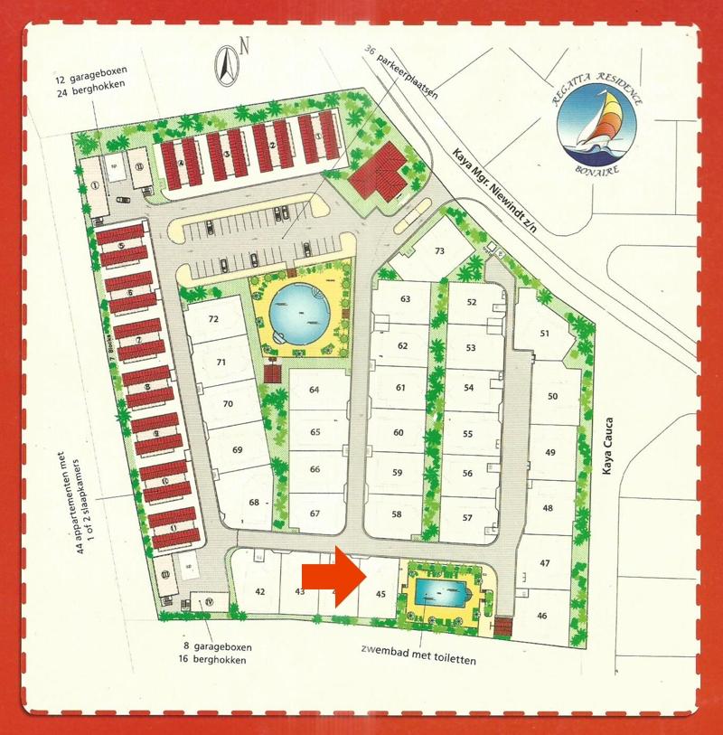 plattegrond-regatta-residence-45