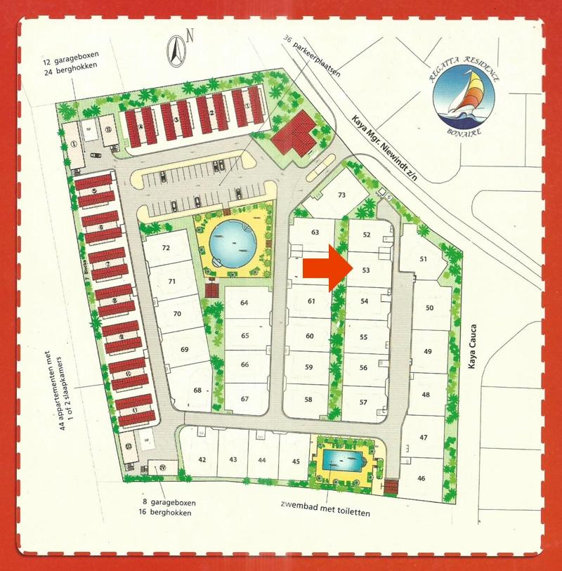 plattegrond-regatta-residence-53