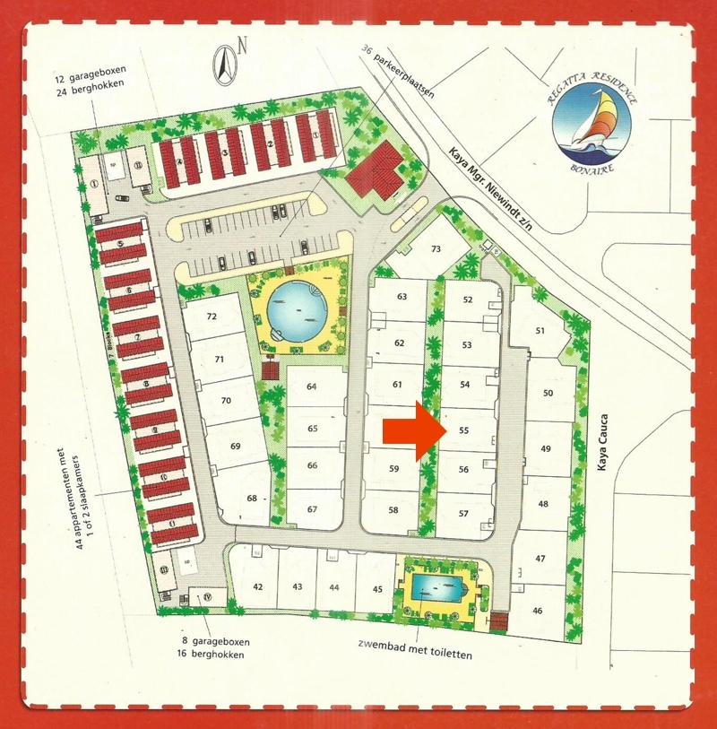 plattegrond-regatta-residence-55