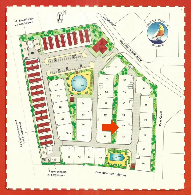 plattegrond-regatta-residence-56