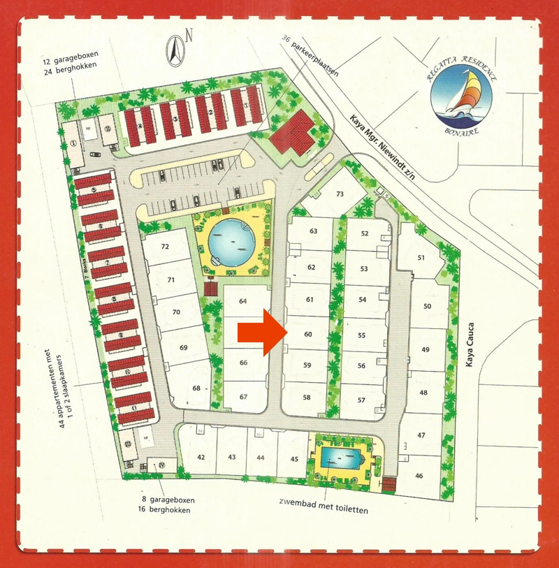 plattegrond-regatta-residence-60