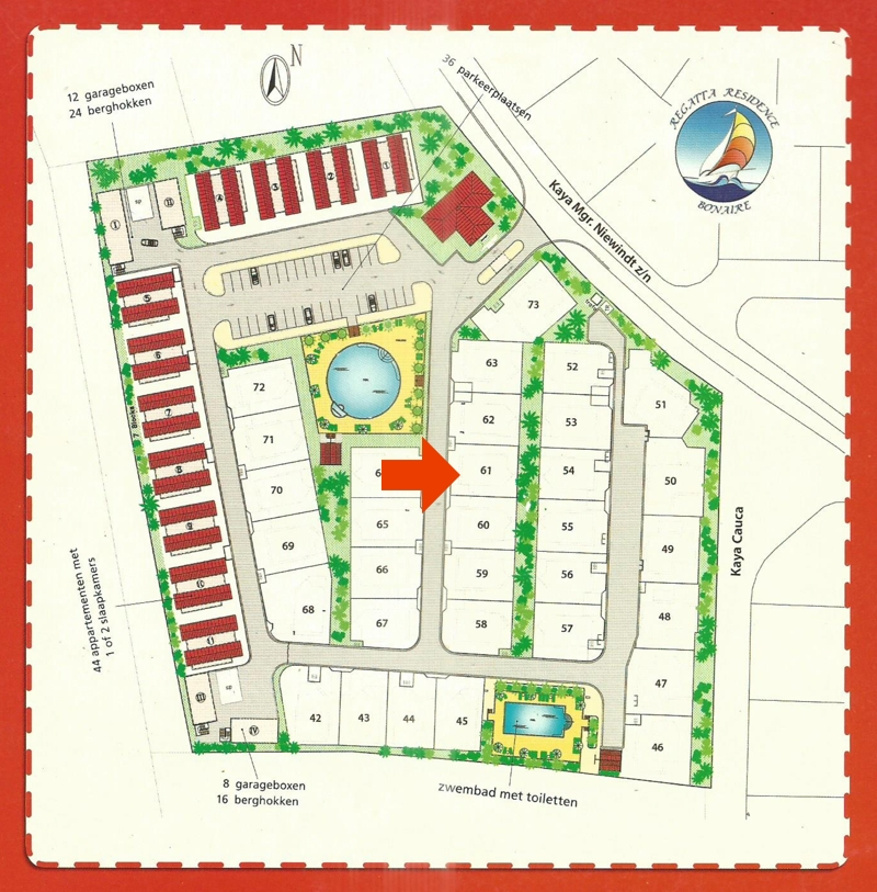 plattegrond-regatta-residence-61