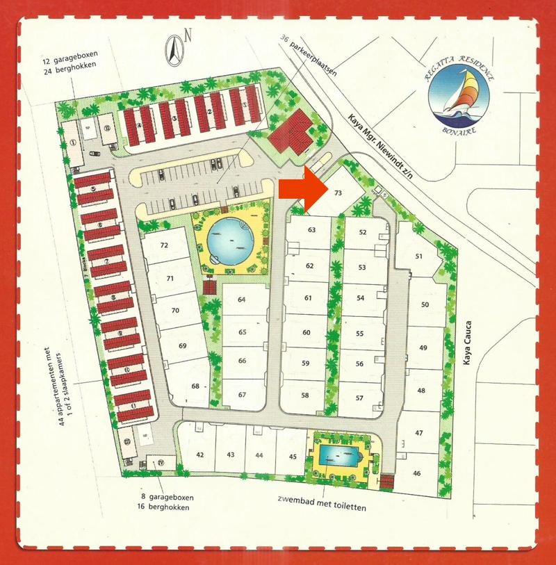 plattegrond-regatta-residence-73