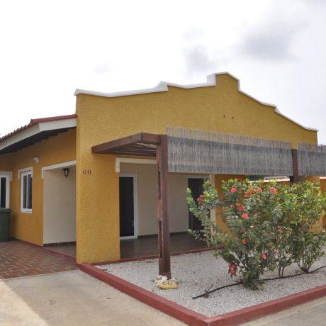 Regatta Residence 60