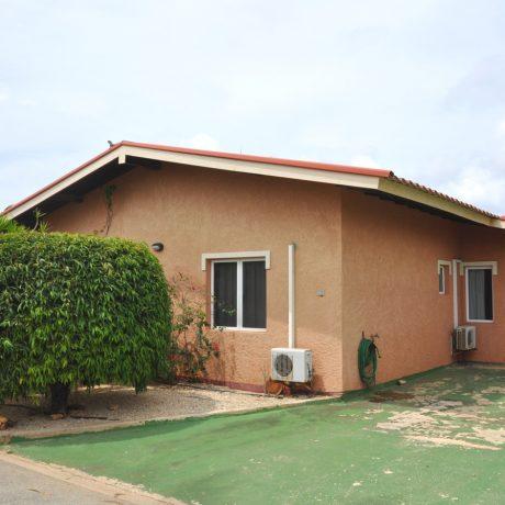 regatta-residence-53