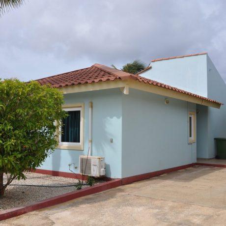 regatta-residence-55-1