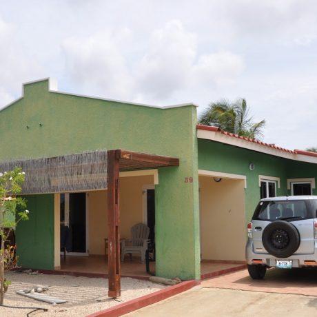 regatta-residence-59