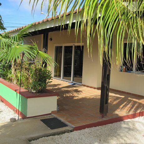 Regatta Residence 73